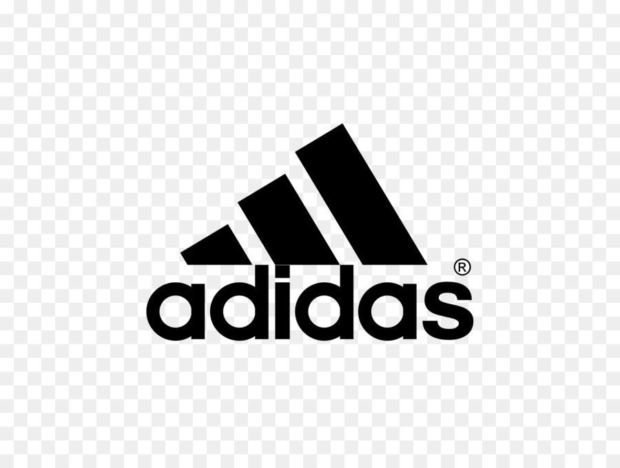 Herzogenaurach Adidas Logo Dell'abbigliamento Adidas 3 Strisce Adidas Dell'abbigliamento Png 656a33