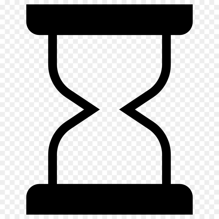 hourglass computer icons clock face clip art hourglass png rh kisspng com empty hourglass clipart Hourglass Silhouette