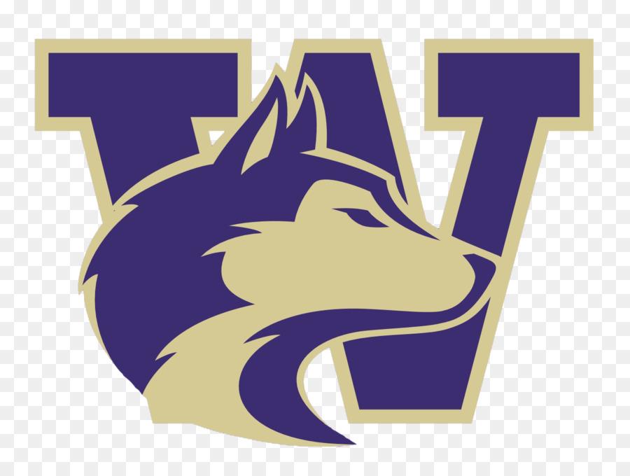 University of Washington Washington Huskies football Apple ...
