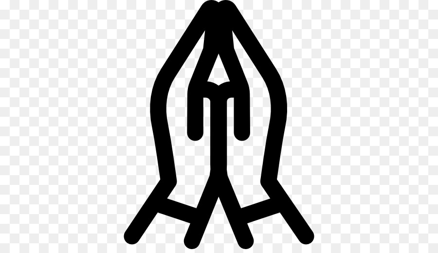 Praying Hands Religion Prayer Computer Icons Icon Prayer Png