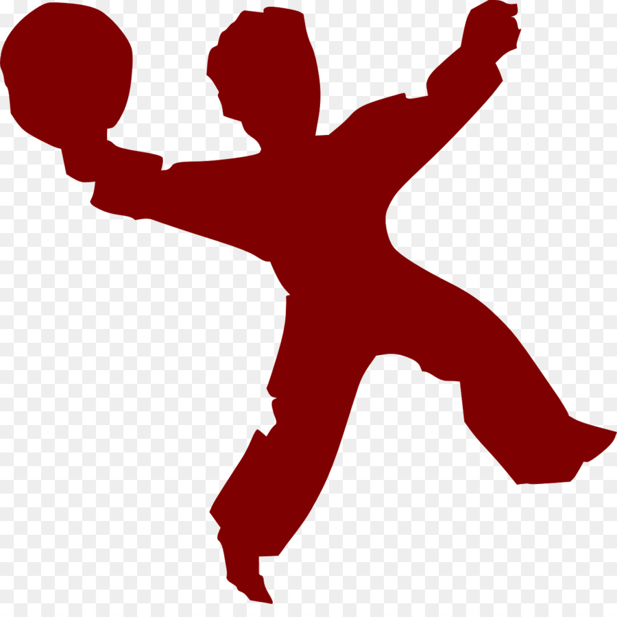 Cherrie On Top Youth Center Houston Child Life Skills Handball
