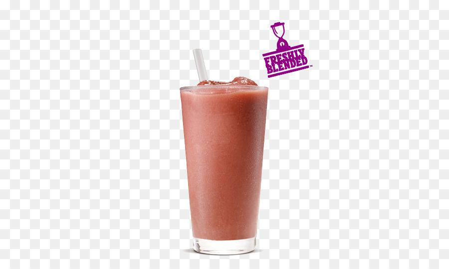 Smoothie Milkshake Hamburger Lemonade Burger King
