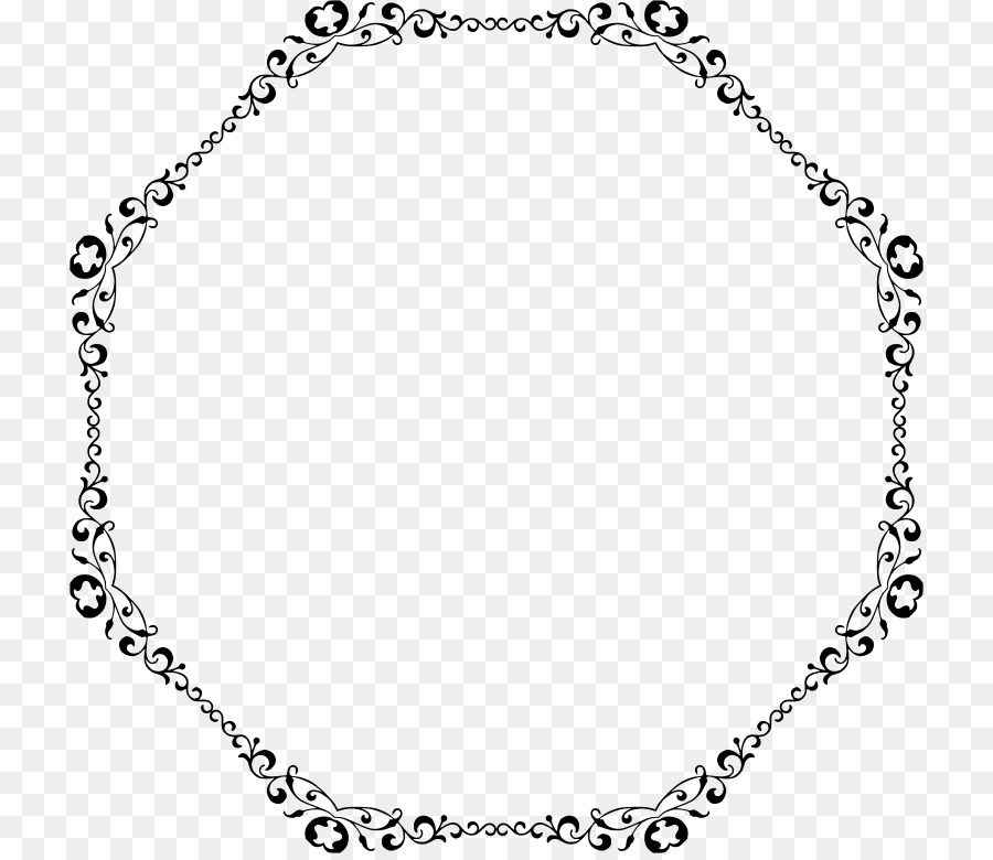 Borders and Frames Decorative arts Clip art - Elegant frame png ...