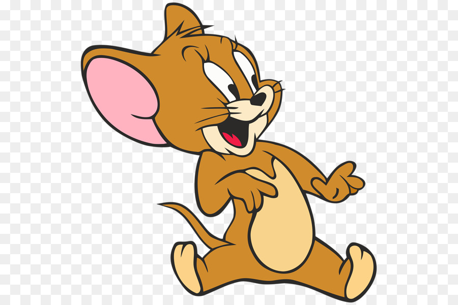 Jerry mouse tom cat mickey mouse tom and jerry tom and - Tom tom et jerry ...