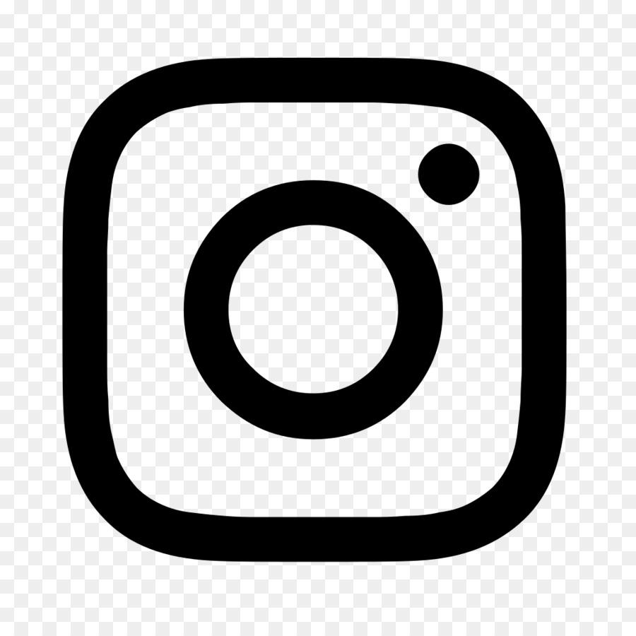 Bildergebnis für instagram logo png