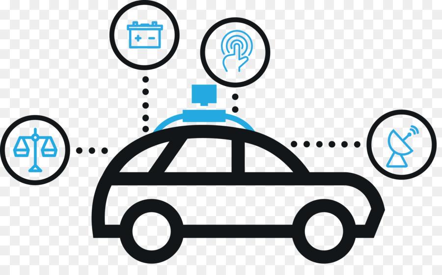 autonomous car social media driving computer icons driving png rh kisspng com