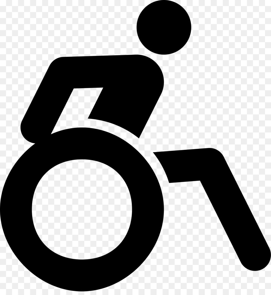 Wheelchair Disability International Symbol Of Access Computer Icons