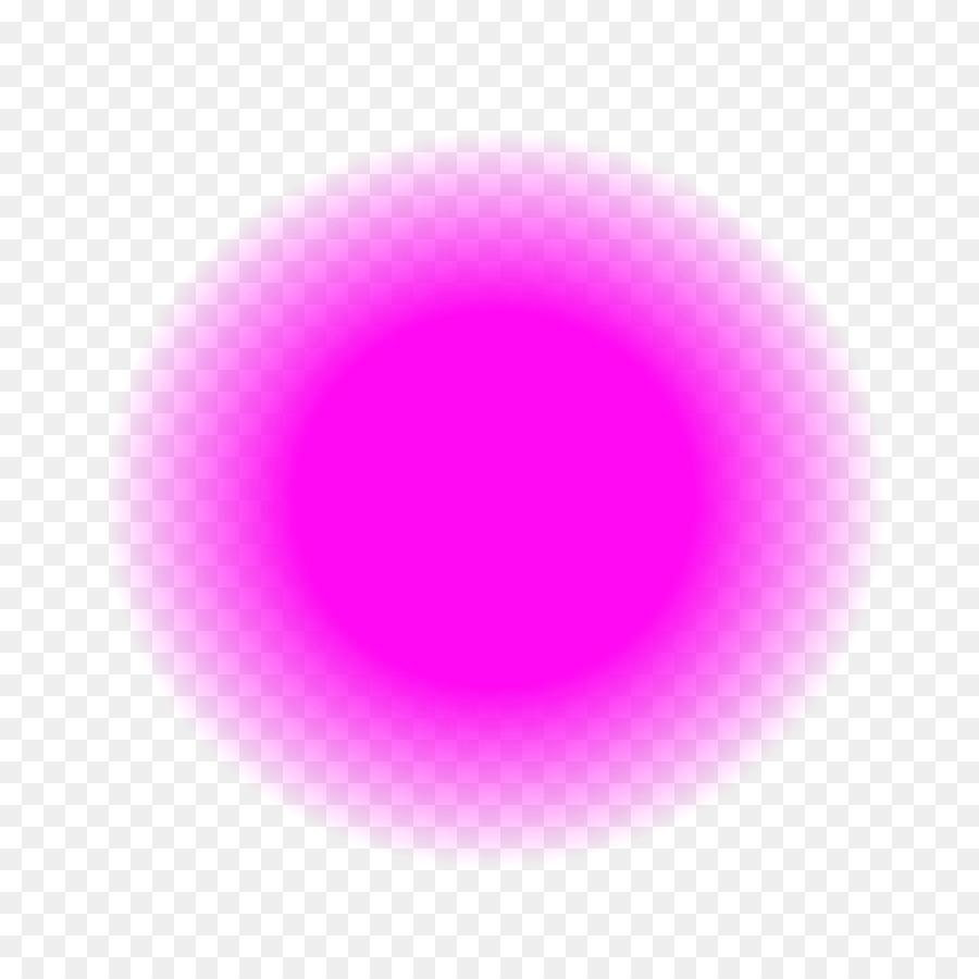 La luz de la invitación de la Boda de Descarga - punto Formatos De ...