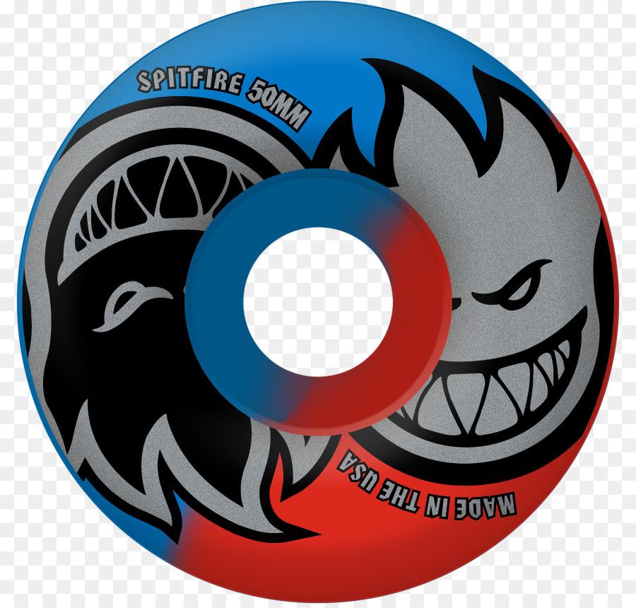 spitfire logo skate wallpaper impremedianet