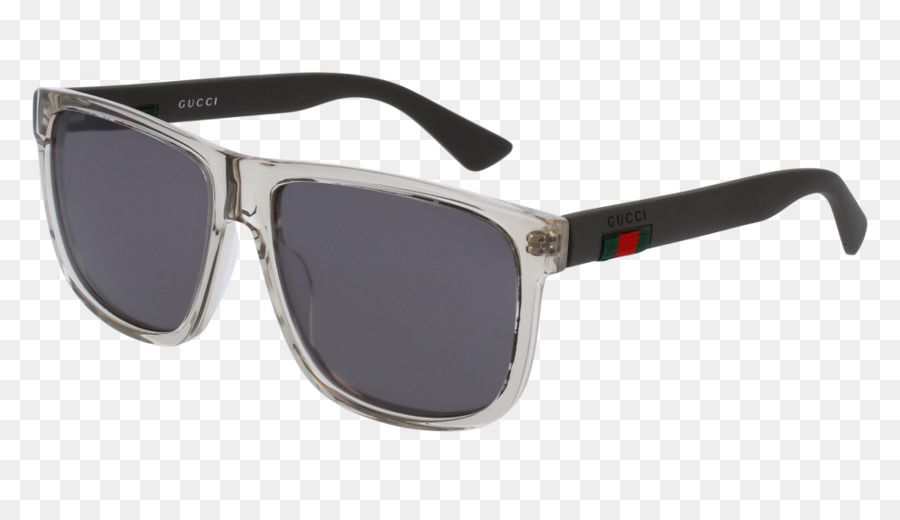 cc59629f988 Gucci Sunglasses Fashion Clothing Accessories - gucci png download -  1000 560 - Free Transparent Gucci png Download.