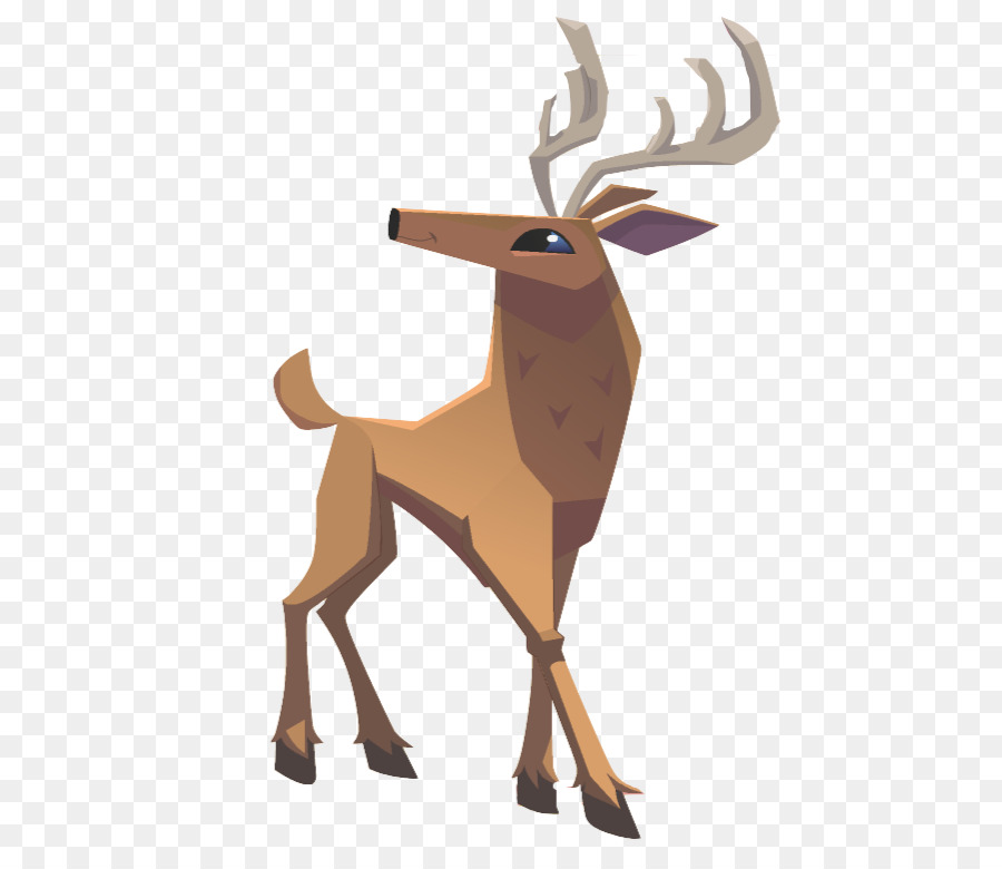 Image of: Jamaaliday Deer Animal Jam Deer Sloth Common Ostrich Jam Kisspng Animal Jam Deer Sloth Common Ostrich Jam Png Download 541765