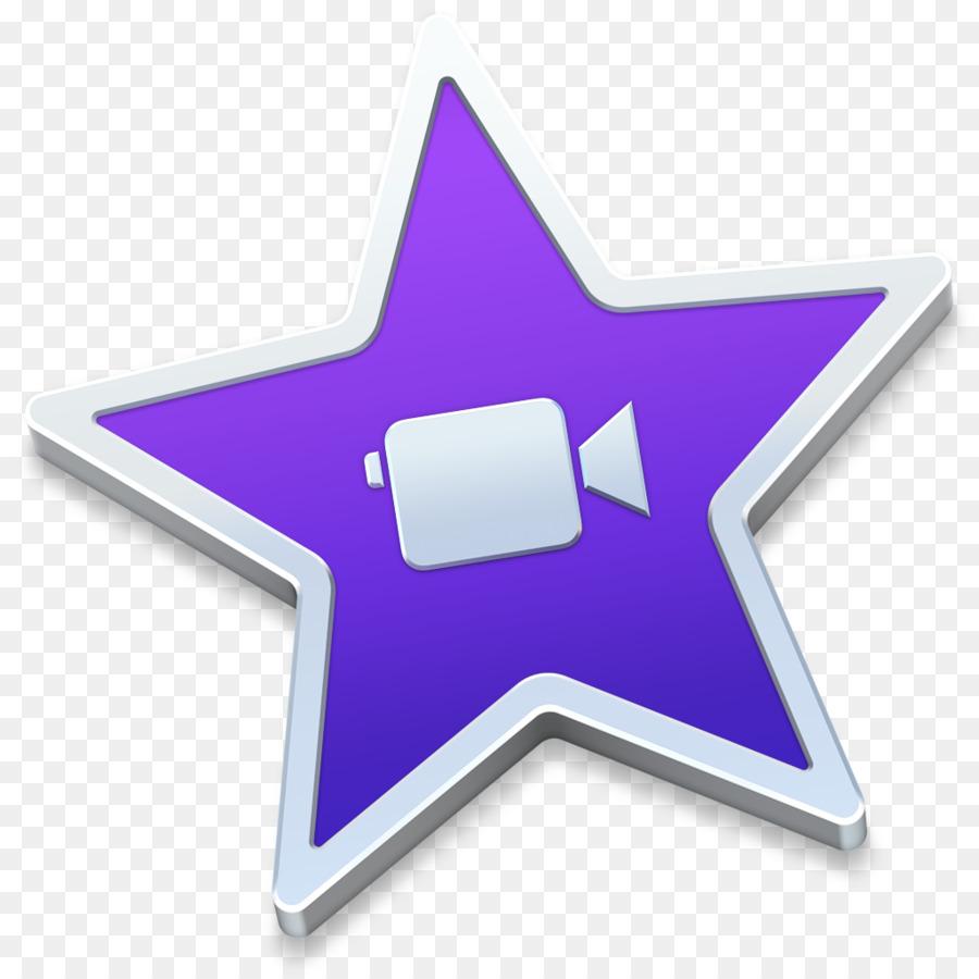 IMovie de Apple de edición de Vídeo Tutorial - neto Formatos De ...
