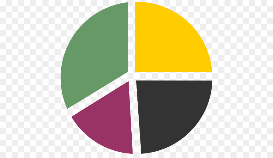 Pie Chart Diagram Computer Icons Charts Png Download 512512
