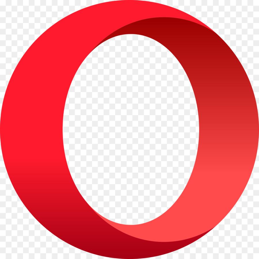 Google Logo Background png download - 3500*3500 - Free Transparent
