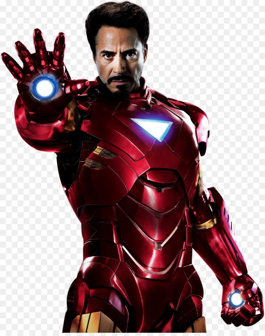 Robert Downey Jr Iron Man Clip Art Ironman 12751600 Transprent