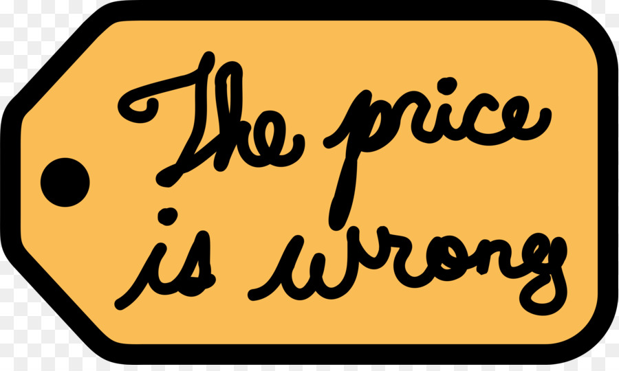 El nombre de etiqueta de la Plantilla de etiqueta de Precio Clip art ...