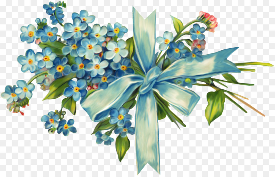 Flower Garden Roses Clip Art