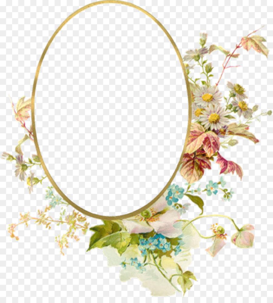 Niedlich Oval Picture Frame Mats Galerie Bilderrahmen