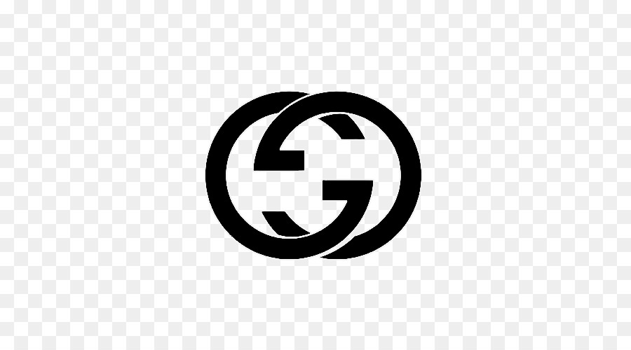 gucci chanel logo sign fashion gucci png download 660 500 free rh kisspng com colors channel logo font chanel logo font download free