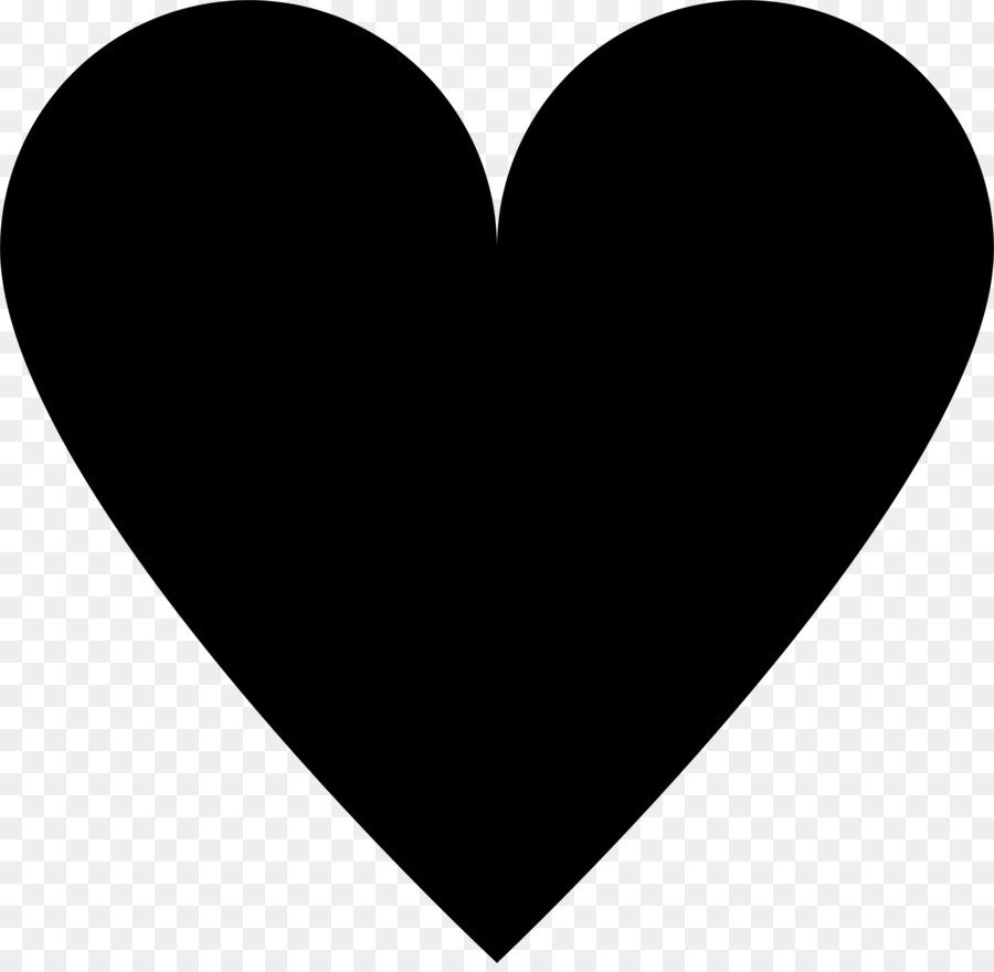 Heart Symbol Computer Icons Clip Art