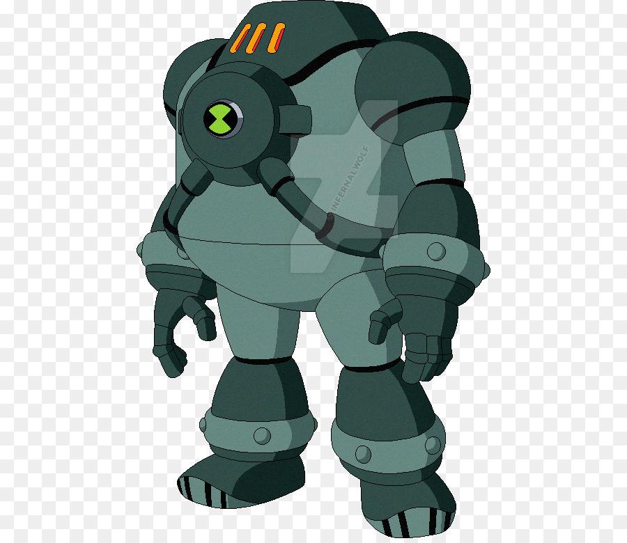 Ben 10 Ultimate Alien Cosmic Destruction Man Of Action Studios Energy