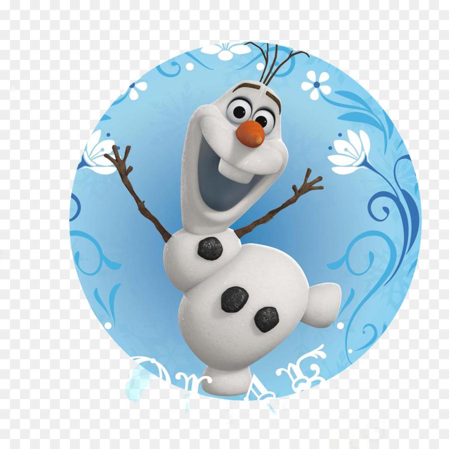 Elsa Olaf Desktop Wallpaper Snowman Clip Art