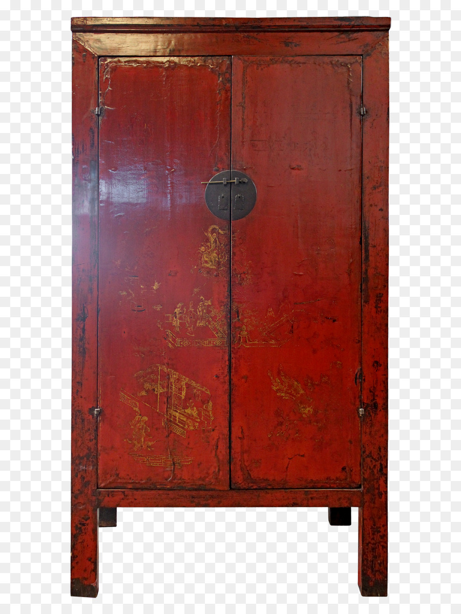 Superbe Furniture Cupboard Armoires U0026 Wardrobes Chiffonier Wood Stain   Chinoiserie