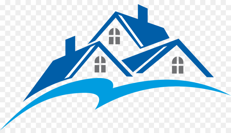 logo house roof clip art roof png download 1050600
