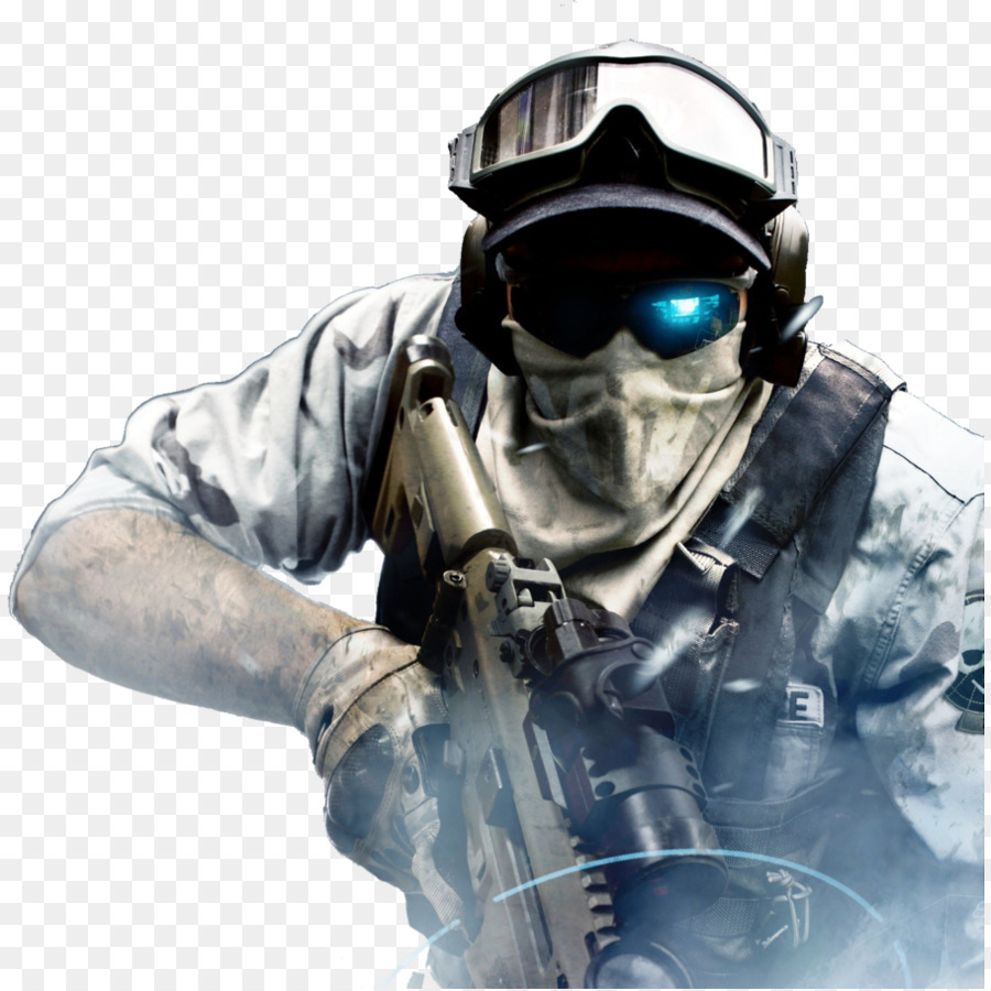 tom clancy's ghost recon: future soldier tom clancy's ghost recon