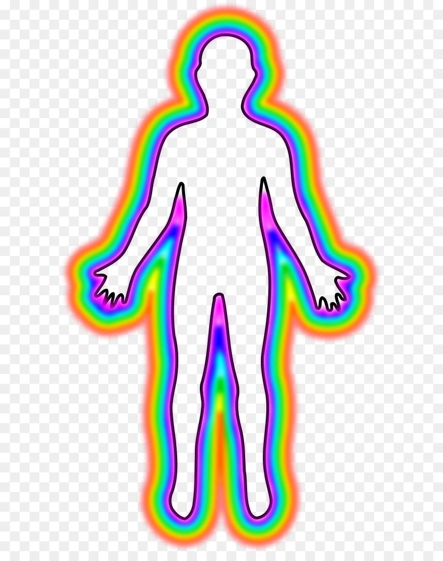 Cuerpo humano cuerpo Femenino el Esquema de la forma de Clip art ...