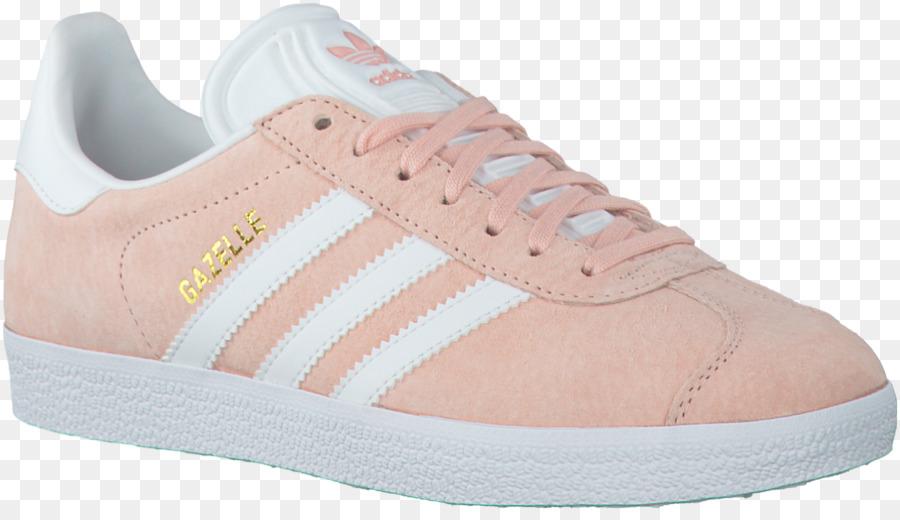 Adidas Originals Zapatillas Zapatos De Deporte Zapatos Zapatillas Adidas Superstar 507ed9
