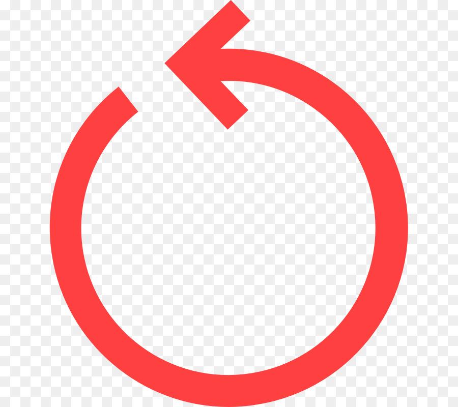 Computer Icons Emoji Snapchat Symbol Emoticon Circular Png