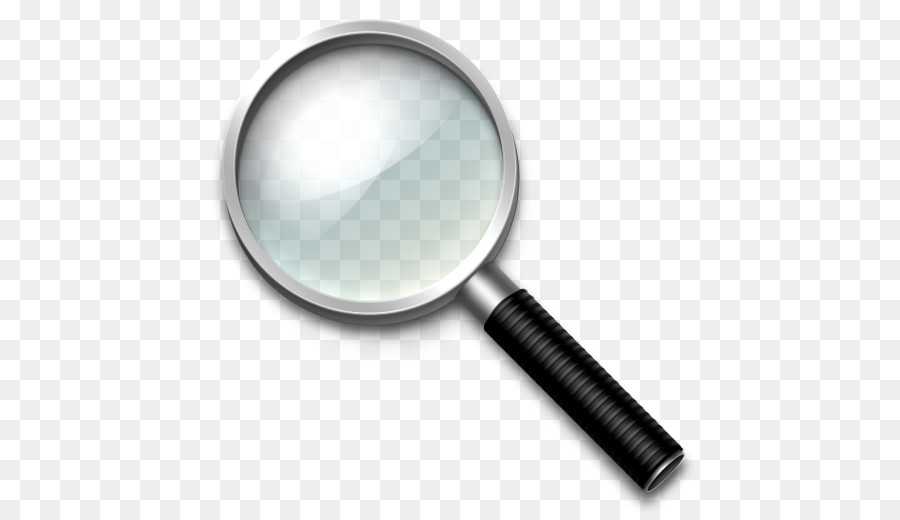 Magnifying glass royalty free. Clipart png download transparent
