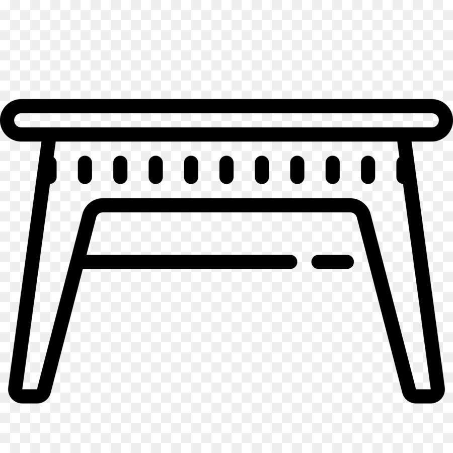 DOBLE mesa de Iconos de Equipo Muebles de Base de datos de Oracle ...