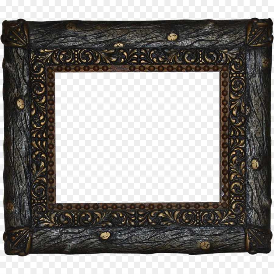 Picture Frames Wood Window Framing Decorative Arts