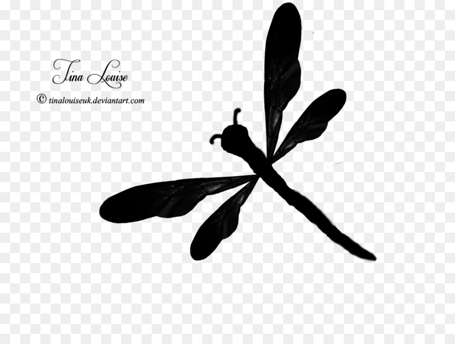 silhouette dragonfly clip art dragonfly png download 1024 768