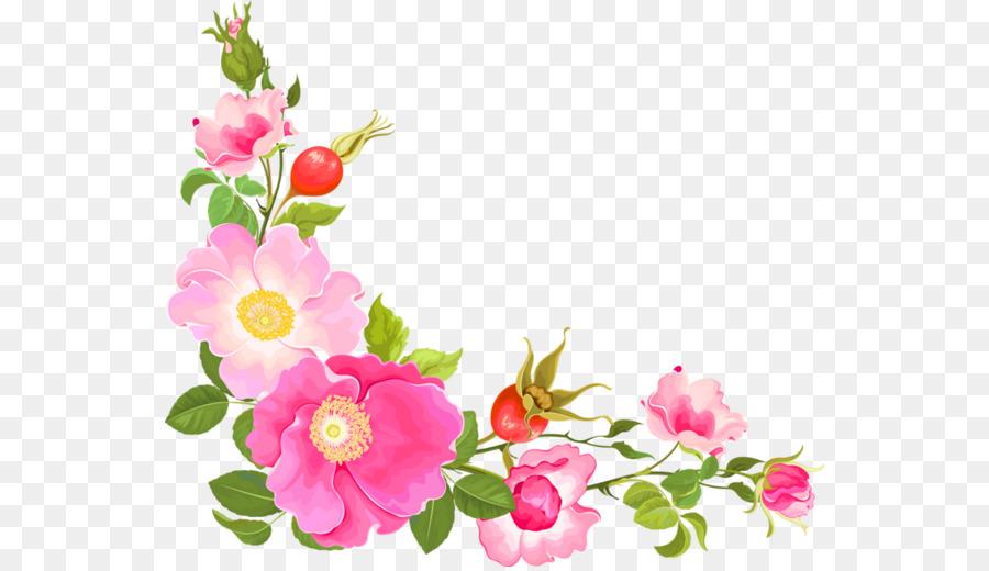 Flower floral design watercolor painting clip art flower garland flower floral design watercolor painting clip art flower garland mightylinksfo
