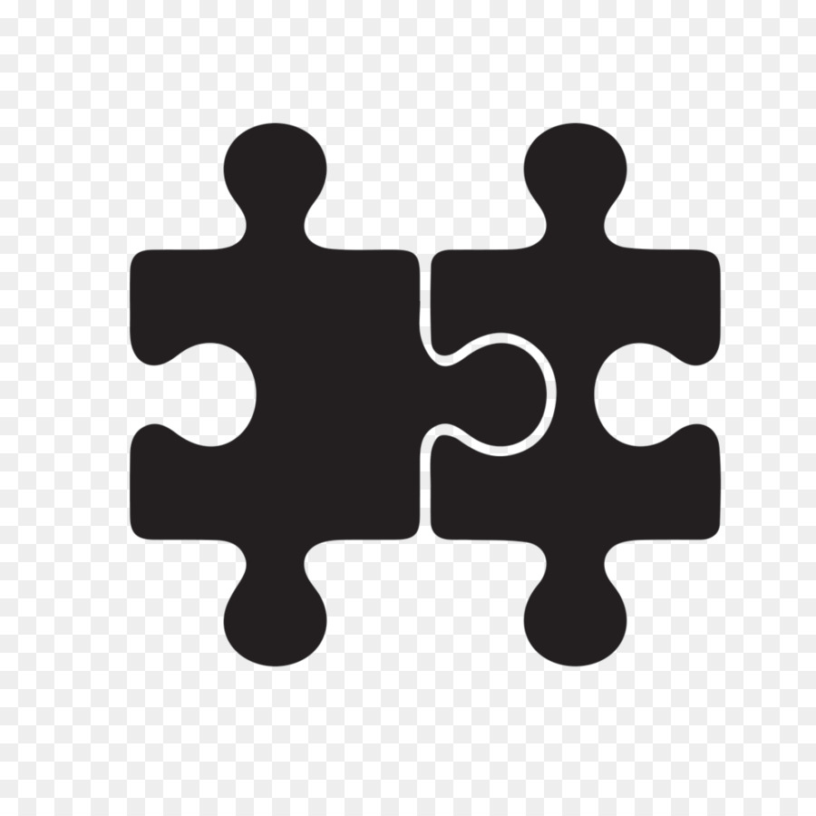 Jigsaw Puzzles Plug In Computer Icons QGIS User