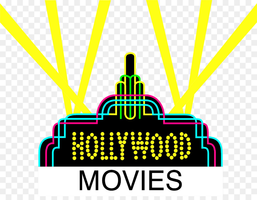 hollywood sign hollywood walk of fame clip art hollywood sign png rh kisspng com  hollywood sign clipart