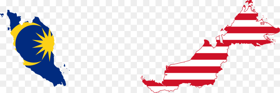 Peninsular malaysia world map flag of malaysia indonesia png peninsular malaysia world map flag of malaysia indonesia gumiabroncs Gallery
