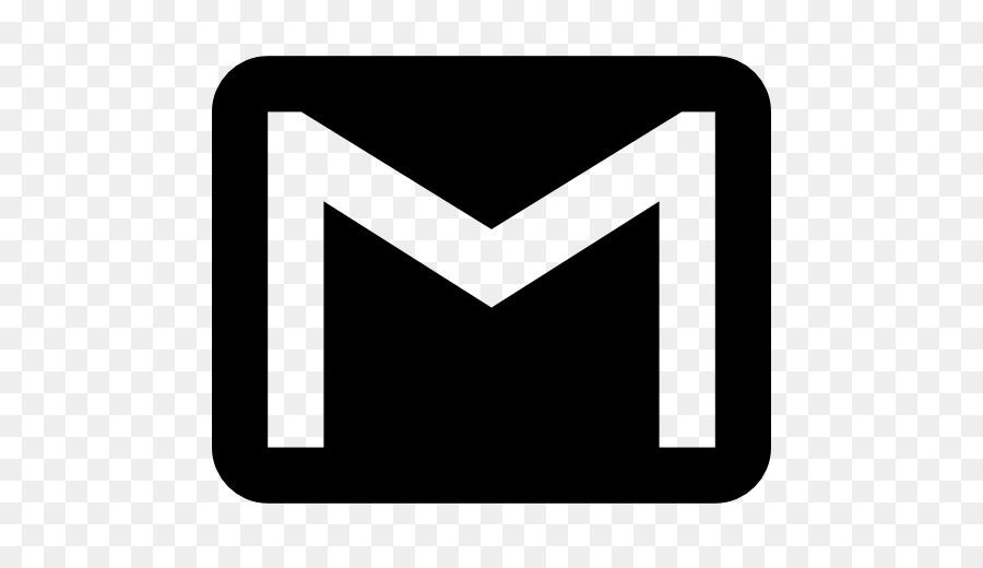 Hasil gambar untuk email logo