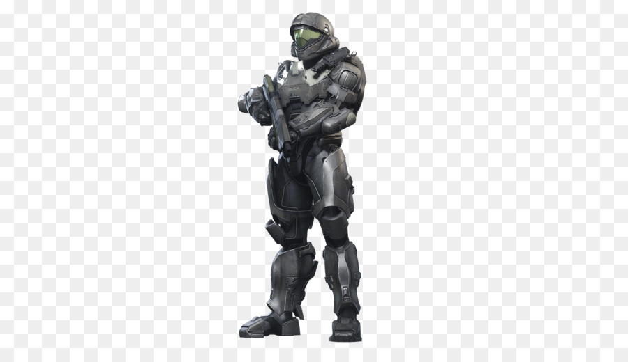 Halo 5 guardians halo 3 odst halo 4 halo spartan assault halo halo 5 guardians halo 3 odst halo 4 halo spartan assault halo reach halo publicscrutiny Image collections