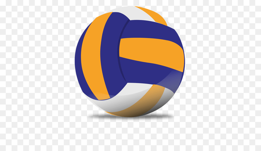 Volleyball Desktop Wallpaper Clip art - volleyball png download - 512*512 - Free Transparent Volleyball png Download.
