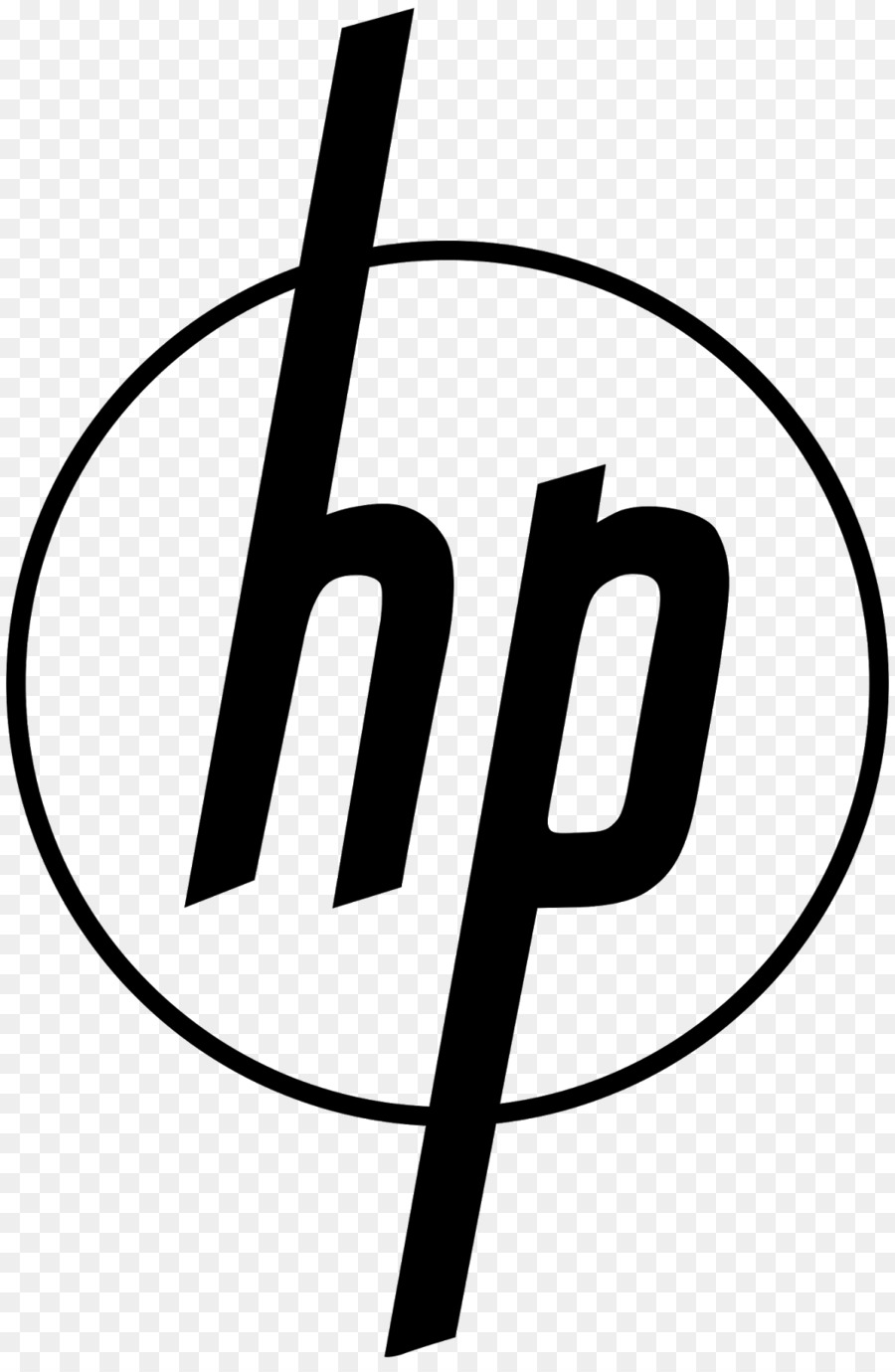 Hewlett Packard Dell Logo Hp Pavilion Hewlett Packard Enterprise