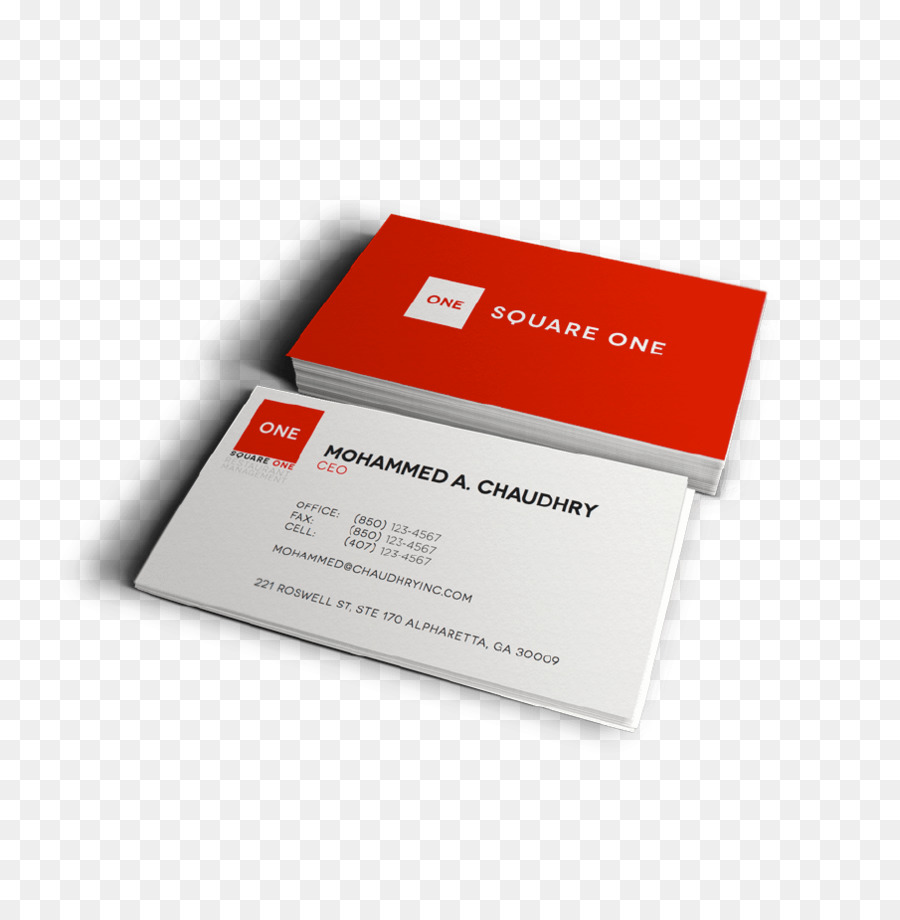 Business card design business cards printing visiting card balance business card design business cards printing visiting card balance reheart Choice Image