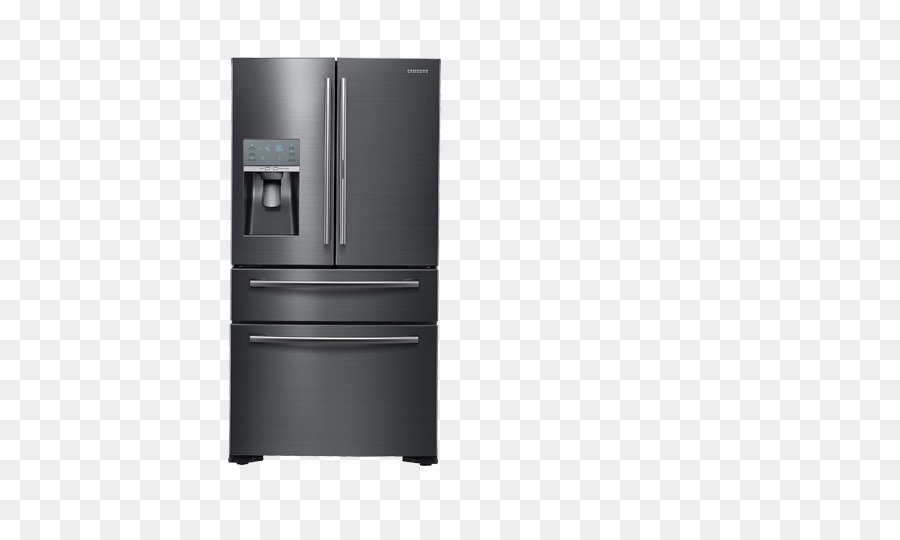 Kühlschrank Schublade : Kühlschrank haushaltsgerät samsung schublade bäckereibedarf