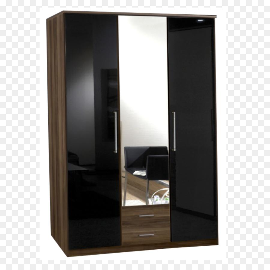 Armoires U0026 Wardrobes Drawer Furniture Door Shelf   Wardrobe