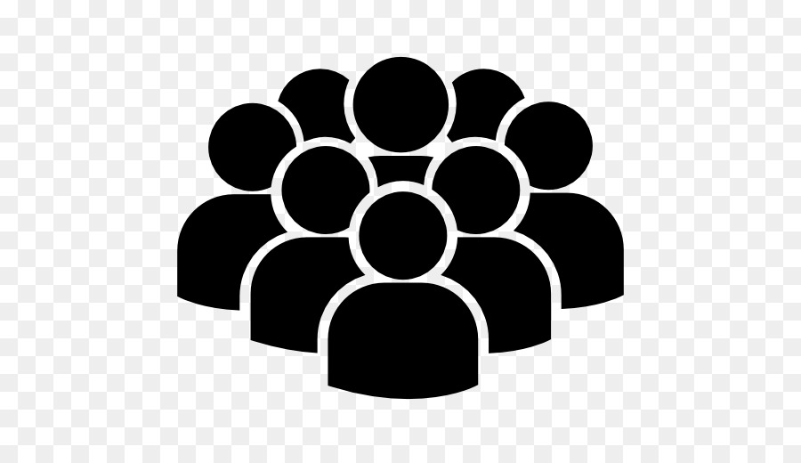 computer icons user person clip art people icon png Crown Clip Art Party Clip Art