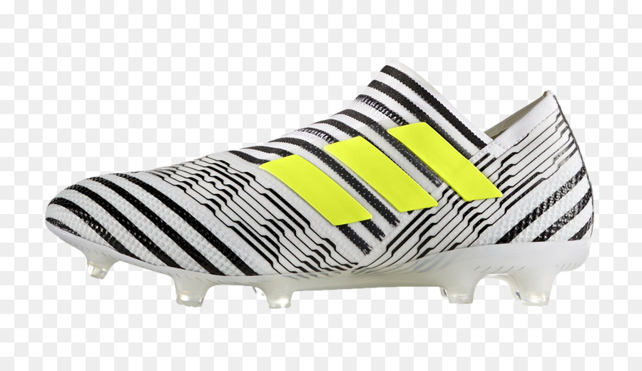 Adidas Originals Football Boot Nike Mercurial Vapor Shoe Adidas