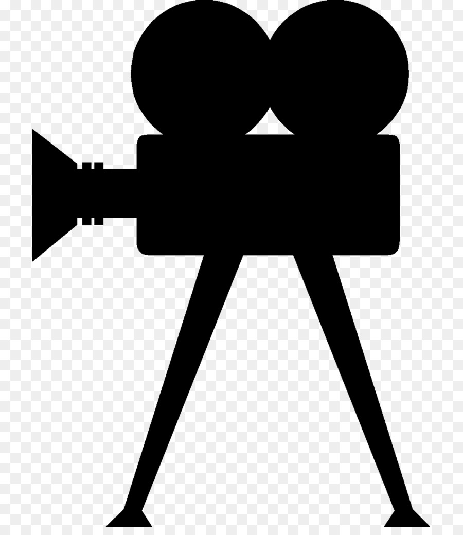 photographic film movie camera clapperboard clip art hollywood rh kisspng com Motion Picture Camera Clip Art Motion Picture Camera Clip Art